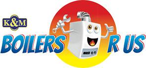 Boilers R Us