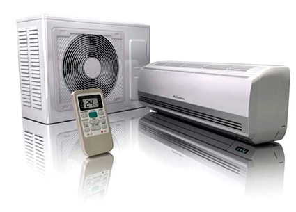 Climatech Costa Blanca - air conditioning
