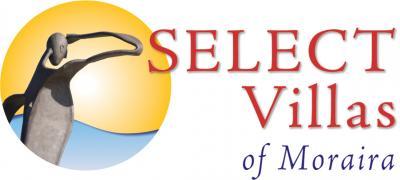 Select Villas