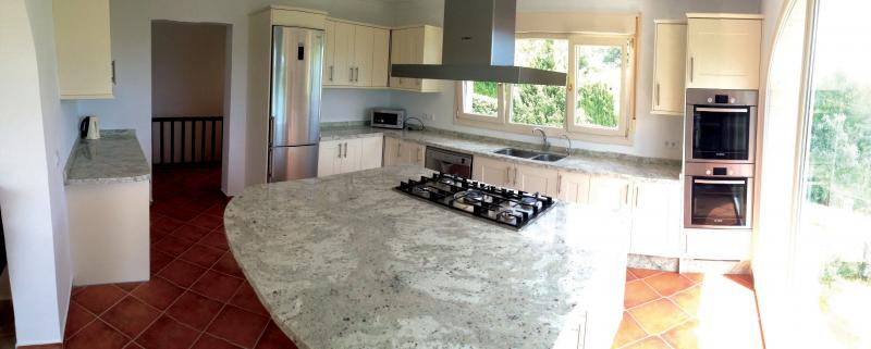 RQBS For new kitchens designed for you