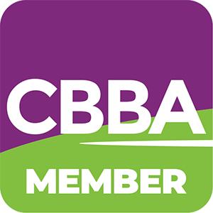 CBBA Costa Blanca Business Association