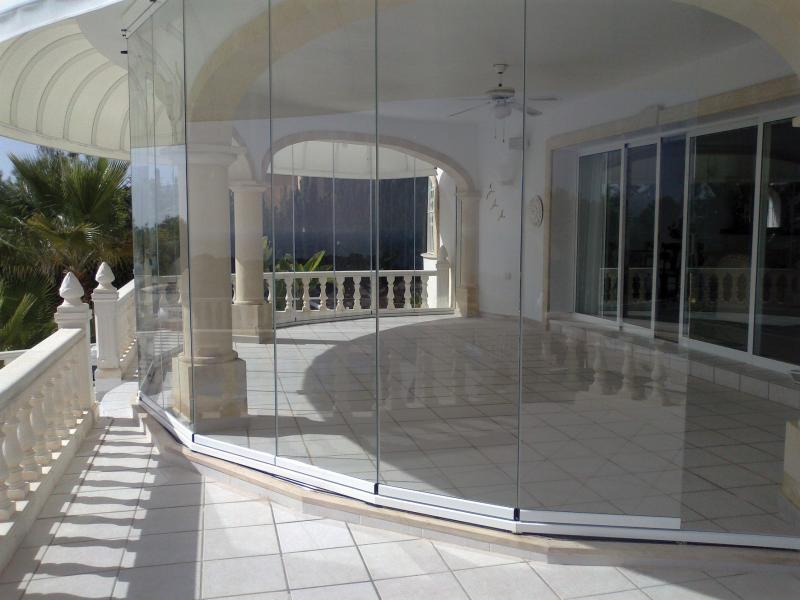 Amasvista adding value and beauty to your home